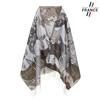 AT-05506_F12-1FR_Chale-femme-art-moderne-gris