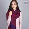 AT-05508_W12-1FR_chale-femme-violet