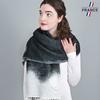 AT-05511_W12-1FR_Chale-femme-noir-degrade