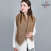 AT-05513_W12-2FR_Chale-femme-degrade-marron-taupe