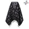 AT-05517_F12-1FR_Chale-femme-motifs-geometriques-noir-gris