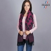AT-05521_W12-2FR_Chale-rose-fuchsia-et-noir