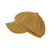 CP-01571-F12-casquette-velour-jaune-moutarde
