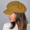 CP-01571-W12-1-casquette-femme-moutarde