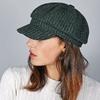 CP-01586-W12-1-casquette-femme-hiver-ardoise