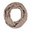 _Snood-femme-taupe