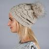 _Bonnet-hiver-pompon-beige