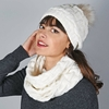 _Snood-et-bonnet-blanc