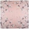 AT-06359_A12-1-carre-soie-femme-rose-fleurs