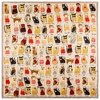 AT-06364_A12-1-foulard-carre-soie-chats-ecru