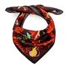 AT-06365_F12-1-foulard-carre-soie-enfer-bordeaux