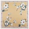 AT-06367_A12-1-carre-soie-fleurs-beige