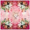 AT-06369_A12-1-foulard-carre-femme-violet-fleurs