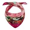 AT-06369_F12-1-carre-soie-femme-bouquets-fleurs-violet