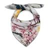 AT-06371_F12-1-foulard-carre-soie-cerisiers-japonais-gris