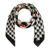 _foulard-carre-soie-patchwork-rouge-noir