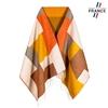 AT-05522_F12-1FR_Chale-femme-patchwork-beige-orange