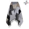 AT-05523_F12-1FR_Chale-femme-patchwork-gris-noir