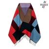 AT-05525_F12-1FR_Chale-femme-patchwork-rouge-bleu