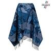 AT-05507_F12-1FR_Chale-femme-franges-bleu-marine