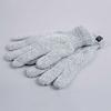 _Paire-gants_Femme-gris