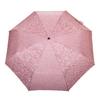 _Parapluie-pliant-automatique-femme-labyrinthe-rose