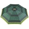 _Parapluie-femme-pliant-automatique-motif-abstrait-vert