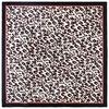 _Carre-soie-fauve-leopard-rose