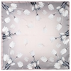_Foulard-carre-soie-tulipes-blanches
