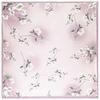 _Carre-de-soie-fleurs-blanches