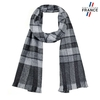 AT-05600_F12-1FR_Echarpe-tartan-carreaux-grise