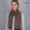 AT-05570_W12-1FR_Echarpe-fantaisie-femme-marron