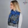 AT-05632_W12-1FR_Echarpe-femme-roses-bleu