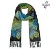 AT-05643_F12-1FR_Echarpe-hiver-florale-verte