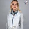 AT-05668_W12-1FR_Echarpe-femme-degrade-blanc-fabrication-francaise