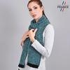 AT-05692_W12-1FR_Echarpe-femme-fabrication-france-turquoise