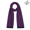 AT-05693_F12-1FR_Echarpe-femme-fabrication-france-violet