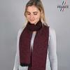 AT-05750_W12-1FR_Echarpe-femme-bordeaux-fabriquee-en-france