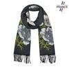 AT-05757_F12-1FR_Echarpe-grosse-fleur-noire-blanche