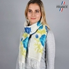 AT-05759_W12-1FR_Echarpe-femme-blanche-fleurs-bleues