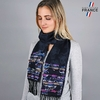 AT-05782_W12-1FR_Echarpe-femme-violette-fabriquee-en-france