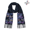 AT-05782_F12-1FR_Echarpe-coutures-noire-bleue-made-in-france