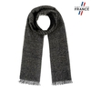 AT-06216_F12-1FR_Echarpe-carreaux-noire-laine-alpage