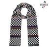 AT-06233_F12-1FR_Echarpe-damier-noir-made-in-france