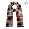 AT-06236_F12-1FR_Echarpe-multicolore-damier-fabrique-en-france