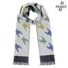 AT-06249_F12-1FR_Echarpe-chaude-fantaisie-grise-et-bleue