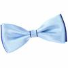 _Noeud-papillon-bicolore-bleu-ciel-gitane-dandytouch