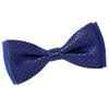 _Noeud-papillon-damier-bleu-marine-noir