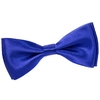 _Noeud-papillon-bleu-gitane-dandytouch