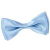 _Noeud-papillon-bleu-ciel-dandytouch